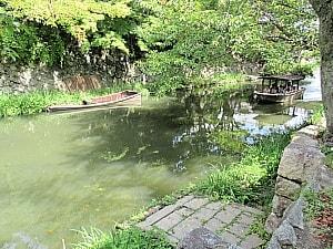 近江八幡水郷