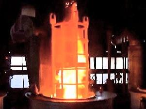 焼入れ 第一鋼業のHPから