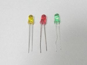 LEDの例
