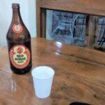 レッドホースビール