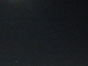 コンデジでオリオン座を撮った